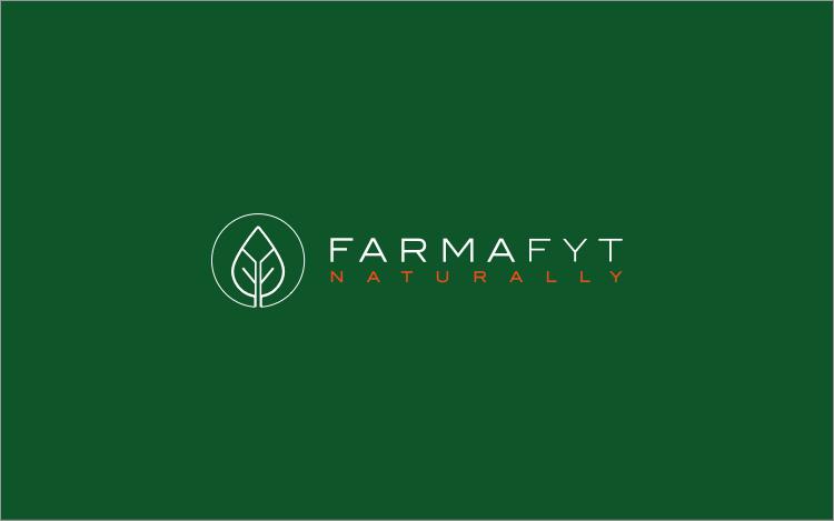 Photo d'illustration du projet Farmafyt