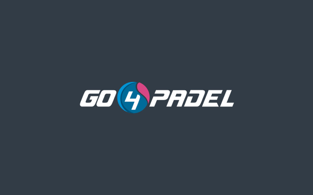 Photo d'illustration du projet Go4Padel