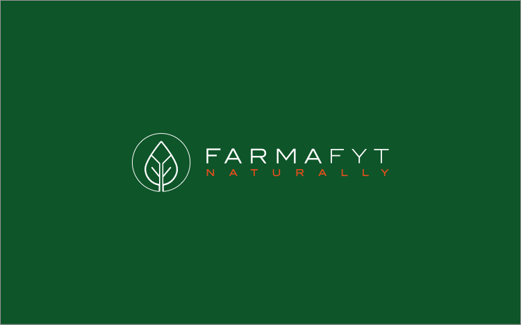 Photo d'illustration du projet Farmafyt