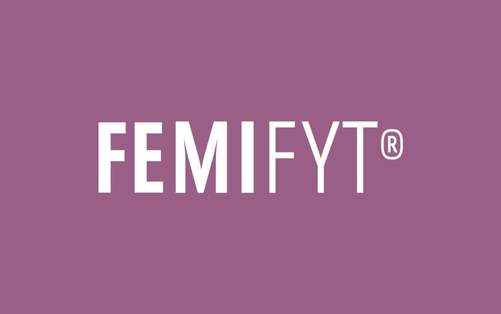 Photo d'illustration du projet Femifyt