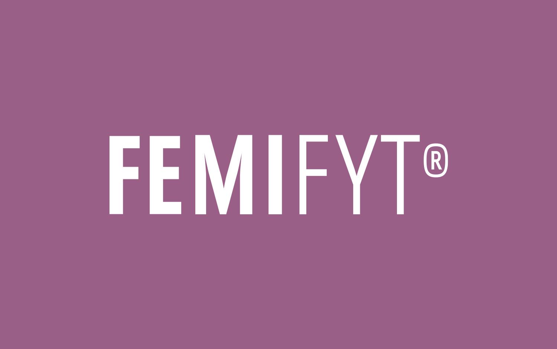 Photo d'illustration de la réalisation Femifyt