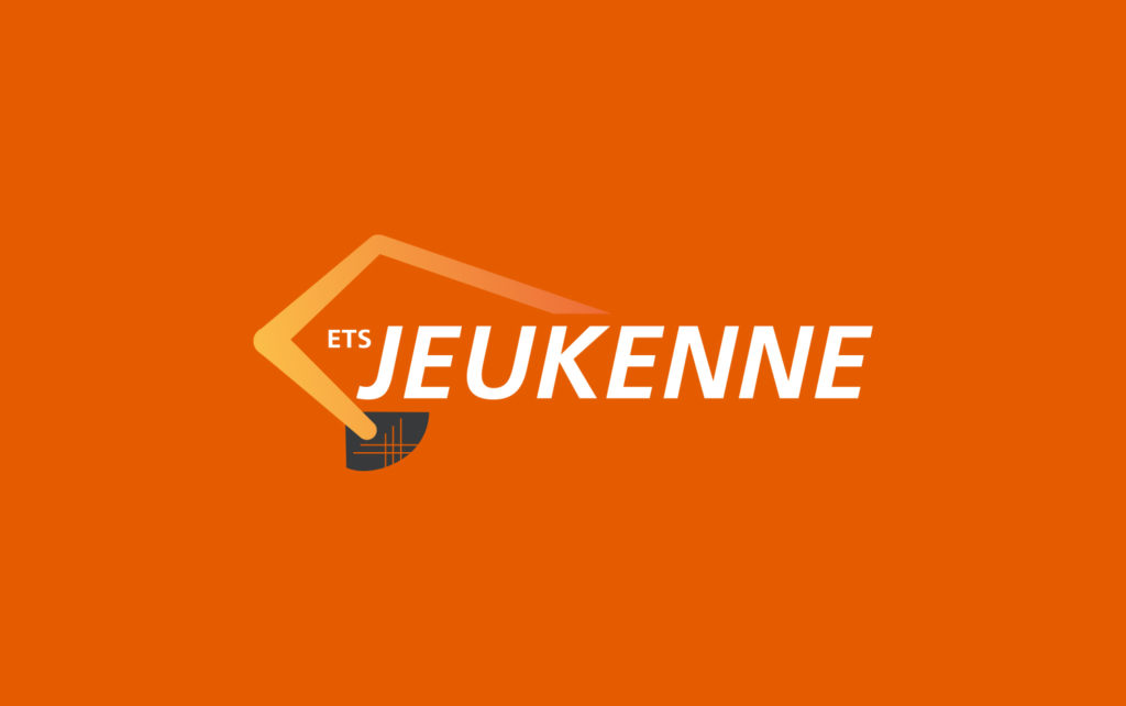 Photo d'illustration du projet Ets Jeukenne