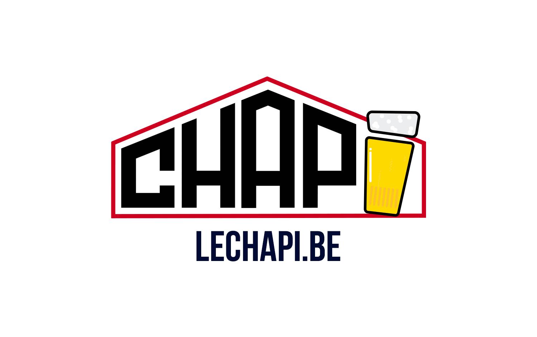 Photo d'illustration de la réalisation Lechapi.be